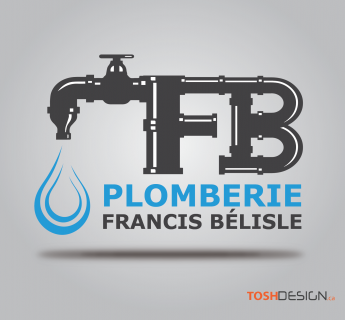 PLOMBERIE FRANCIS BÉLISLE