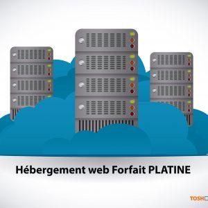 Cloud computing design over white background, vector illustration.