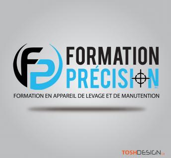 Formation Précision