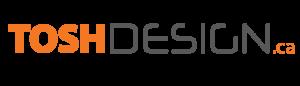 logo_web_gris-01