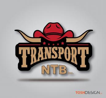transport-ntb-01